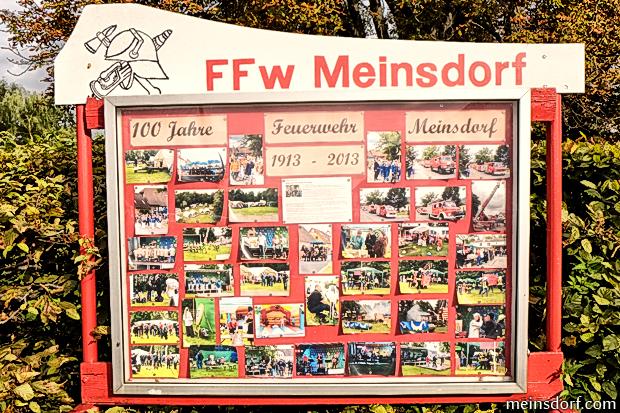 feuerwehr_meinsdorf2