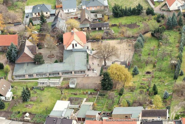 grundschulemeinsdorf02