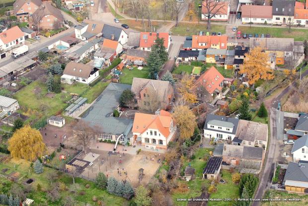 grundschulemeinsdorf03