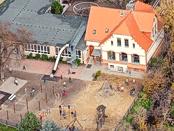 gsmeinsdorf