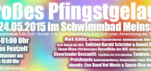 pfingstgelage2015