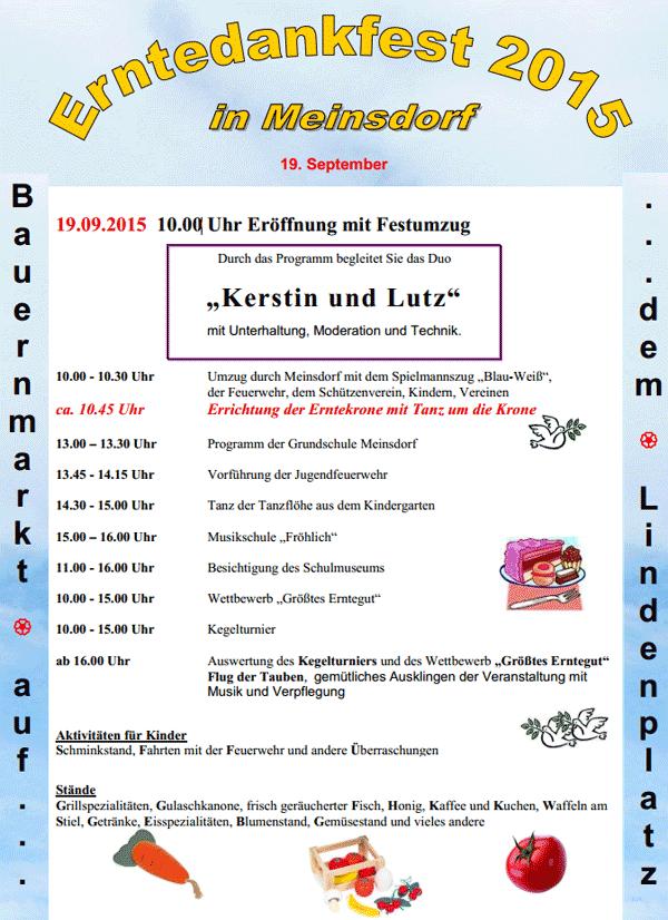 erntedankfest2015_meinsdorf